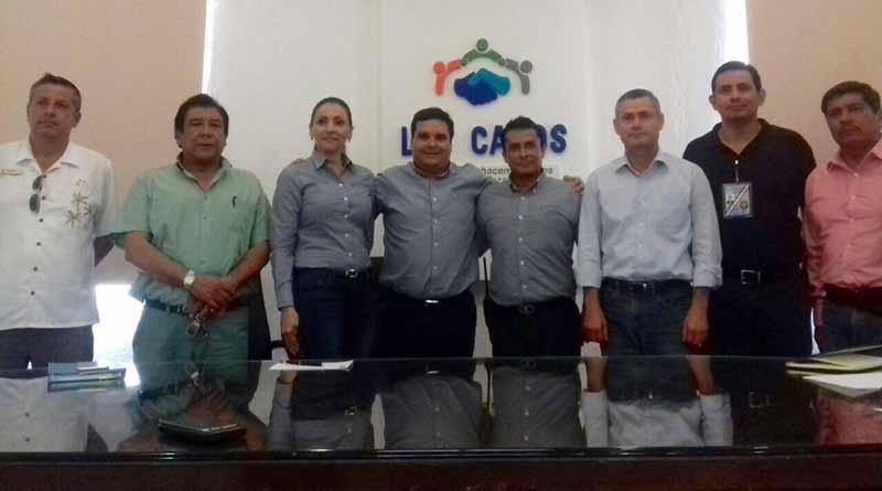 Delegación de Santiago realiza actividades recreativas  por el mes patrio
