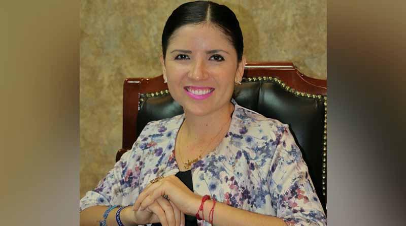 En breve se informará a Cabildo resultado de auditoría forense a la X Administración Municipal: Síndica