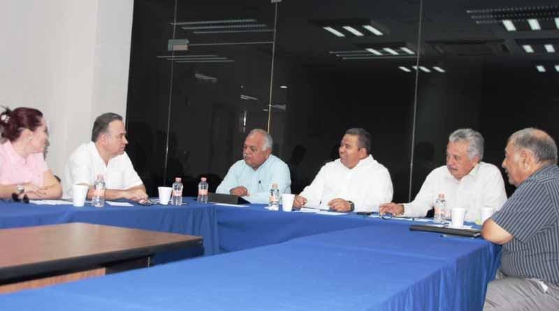 Impulsa SEPADA esquemas crediticios a favor de productores sudcalifornianos
