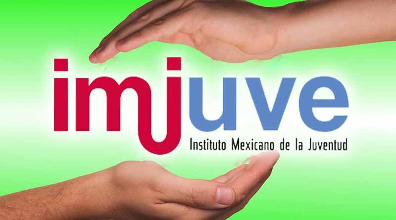 Festeja Instituto Mexicano de la Juventud 17 años de labor