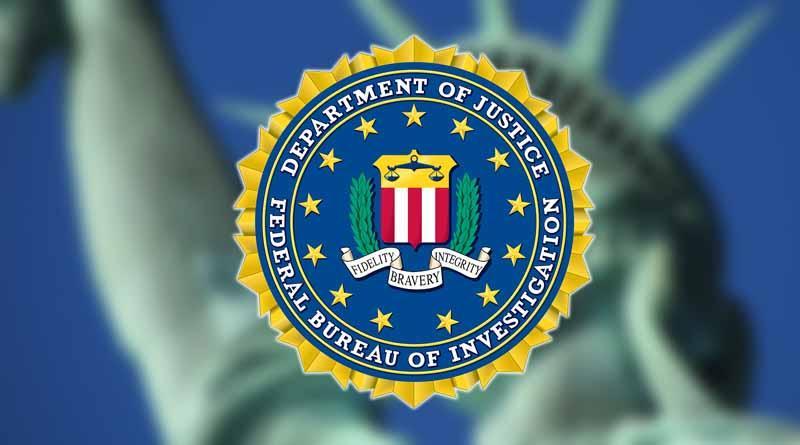 Identifica FBI a un posible sospechoso de explosión en Nueva York