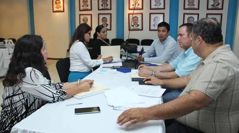 Reciben escuelas formadoras y actualizadoras de docentes 11 millones de pesos del PACTEN