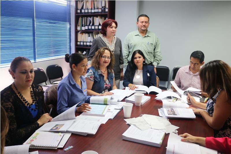 Confirmados los foros de consulta en BCS sobre el nuevo modelo educativo: SEP