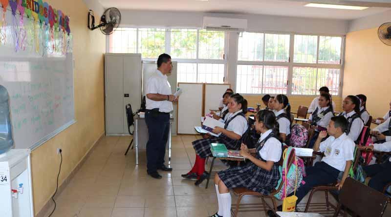 Escuelas de educación básica trabajará con dos calendarios escolares: SEP