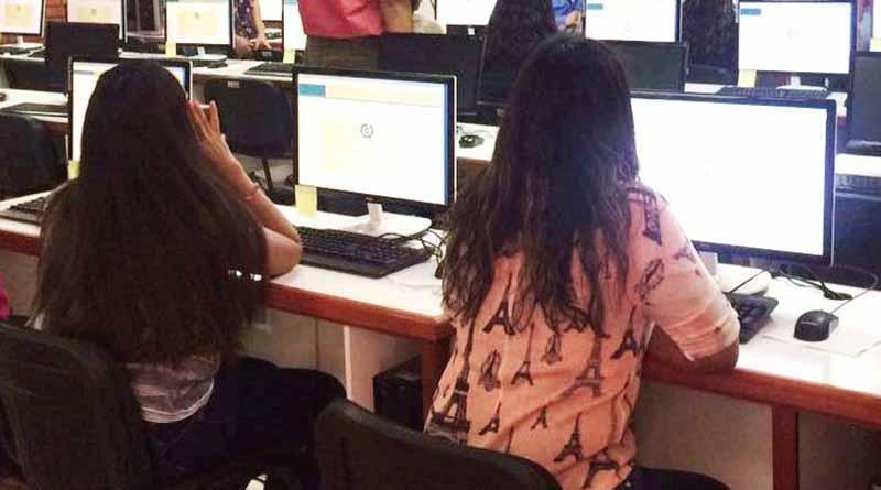 Será voluntaria evaluación al desempeño docente en educación básica: SEP