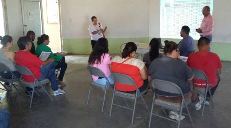 Preparatoria abierta en BCS registra una matrícula de 5 mil alumnos: SEP