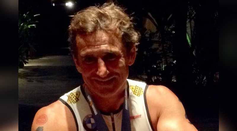 Italiano Alessandro Zanardi gana oro en ciclismo de ruta de JP Río
