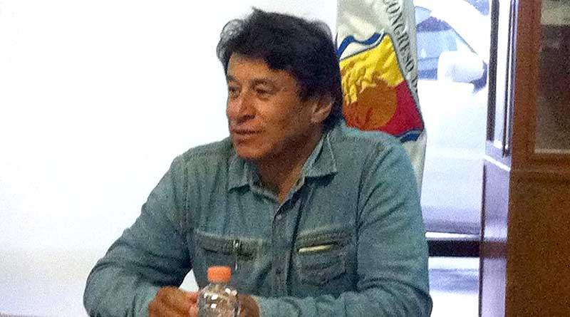 Cita el Congreso del Estado a comparecer a Director de la Junta Estatal de Caminos