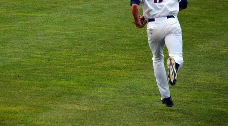 Produce mexicano González tres rayas, pero Dodgers cae ante Arizona