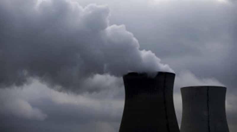 Plantas nucleares belgas serán protegidas por equipo antiterrorista