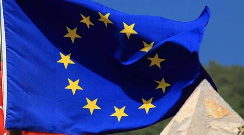 Unión Europea anuncia nueva ayuda de 393.3 mdd a refugiados en Turquía