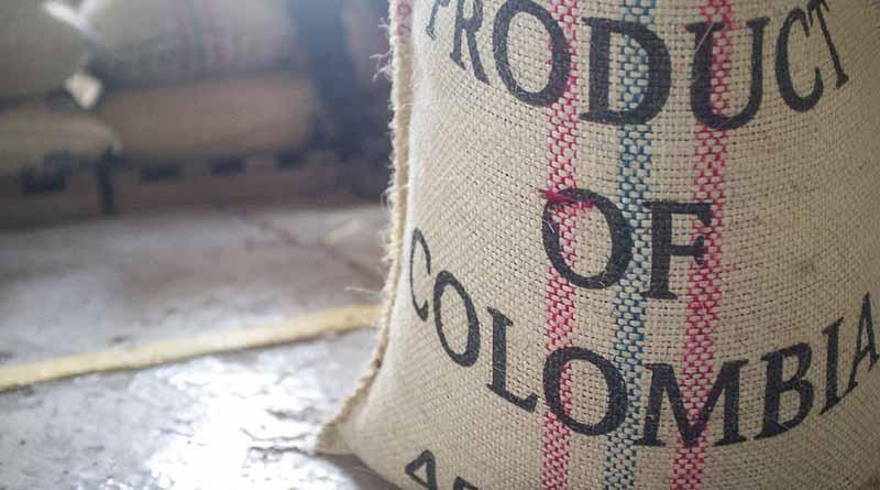 Colombia producirá 20 millones de sacos de café tras acuerdo de paz