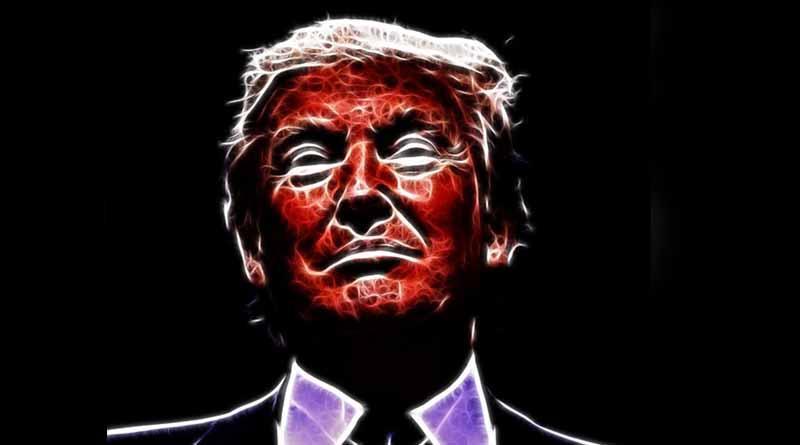 Lanzan campaña para que estadunidenses en México voten contra Trump