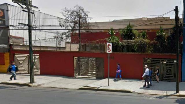 Piden padres de Los Cabos a Gobernador reconsidere el cierre de la Casa del Estudiante en la Ciudad de México