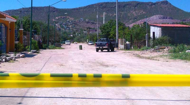 En menos de 6 horas ejecutan a tres personas y hieren a otra en La Paz