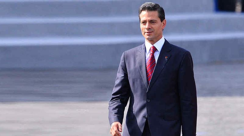 Peña Nieto inaugurará en Hidalgo la Ciudad de las Mujeres