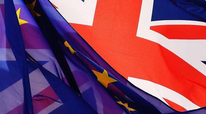 """Tony Blair cree """"posible"""" que Reino Unido no salga de la Unión Europea"""