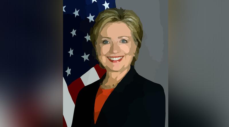 Pierde Clinton oportunidad única con latinos: The Washington Post