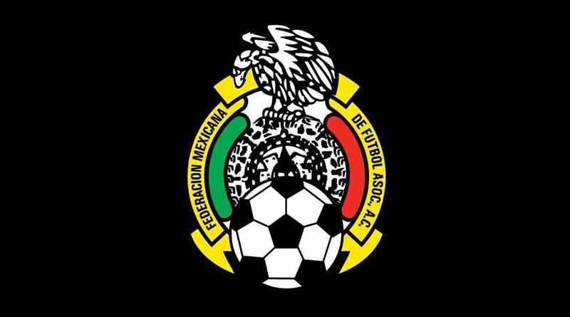 México debe recuperar confianza, opina Héctor Herrera