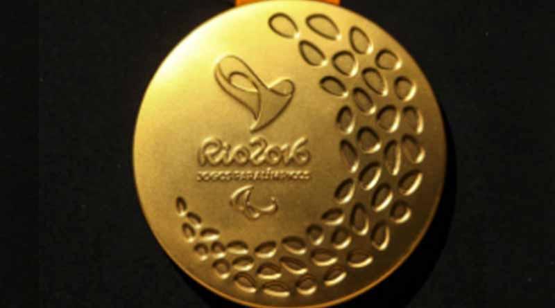 Kenia se adjudica primera medalla de oro en Juegos Paralímpicos