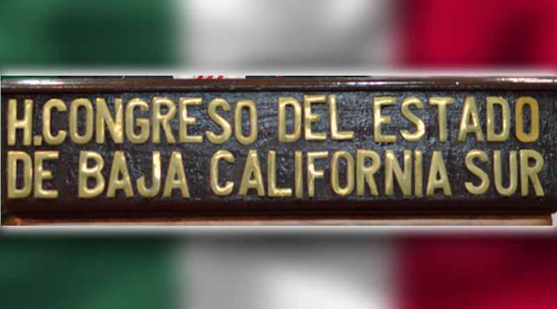 Aprueba el Congreso del Estado  la integración de Comisión Especial Plural para los festejos del Centenario de la Constitución