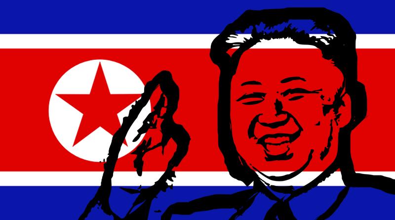 Corea del Sur advierte sobre alarmante capacidad nuclear norcoreana