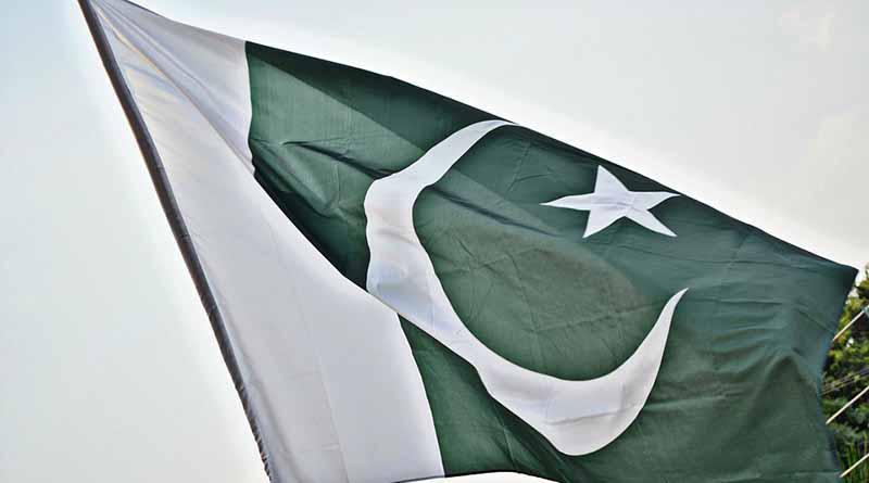 Atentados terroristas en Pakistán dejan 17 muertos y 50 heridos