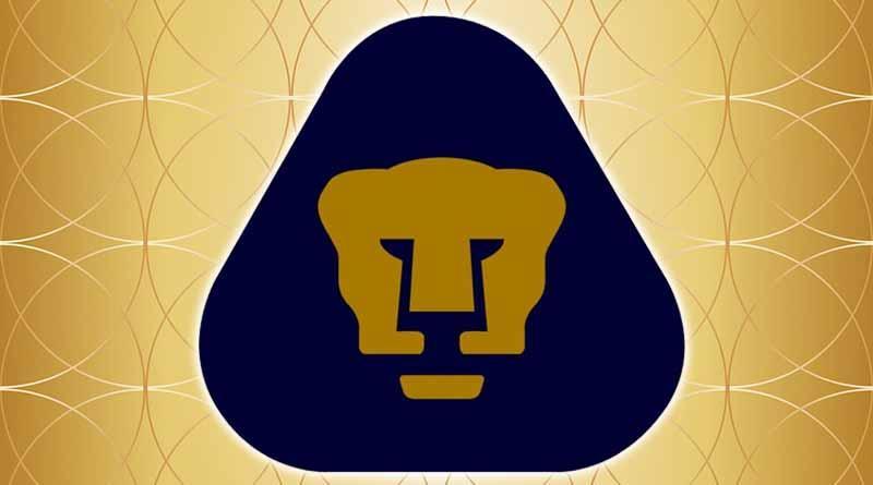 Pumas buscará mañana mantenerse invicto en Ciudad Universitaria
