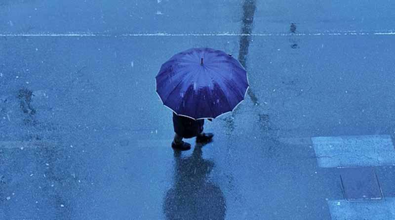 Sistemas climáticos generarán precipitaciones en varias zonas del país