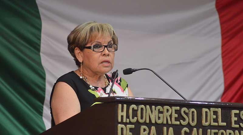 Cierre de la Casa del Estudiante en México, cancela oportunidades para generaciones futuras: Rojas