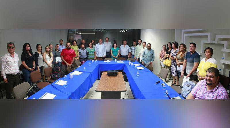 Inicia Instituto Municipal de la Juventud la Semana de Prevención con Menores Infractores