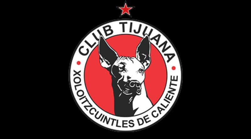 Tijuana recibe a Querétaro en busca del liderato del Apertura 2016