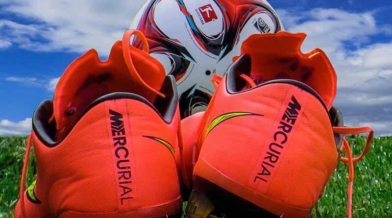 U. de G. y Zacatepec cierran fecha ocho en Ascenso MX en parejo duelo