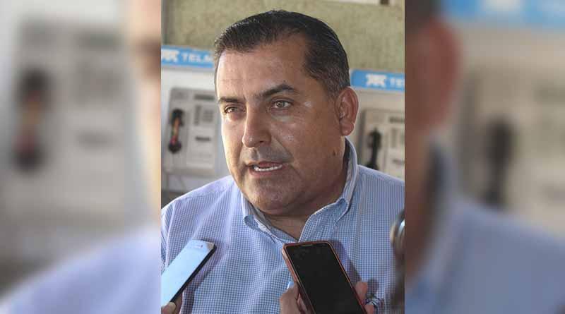 Fortaleza para Los Cabos contar con 6 diputados locales de acuerdo a distritación electoral en BCS: González Rivera