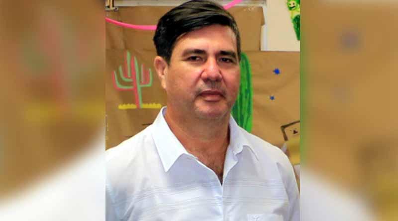El cronista municipal relata el origen de las fiestas patronales de Cabo San Lucas