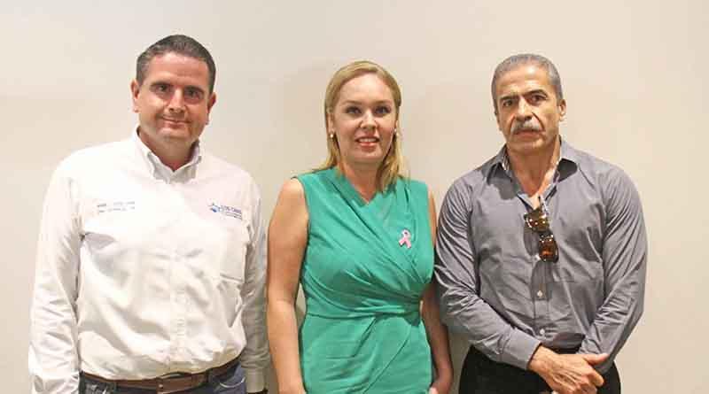 Realizará DIF Los Cabos capacitación sobre refugios temporales