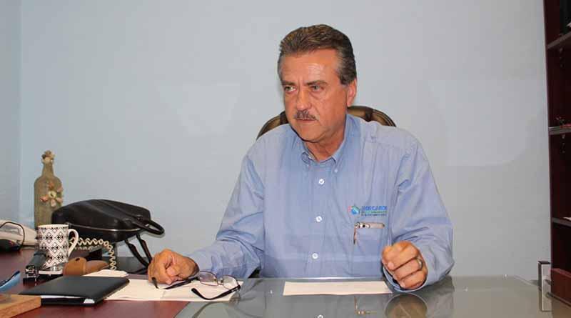 Trabaja coordinación municipal de ZOFEMAT en reordenamiento del área