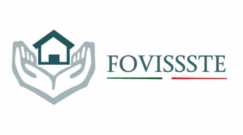 Crédito tradicional de Fovissste no desaparece