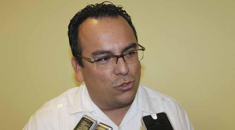 Día de Muertos, hay que fomentar y conservar lo que distingue a nuestra cultura: Alan Castro