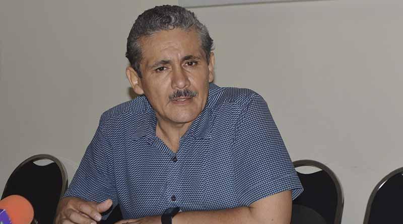 """Presenta Gobernador avances positivos en temas contraídos con documento """"Vamos por 10"""": CCC"""