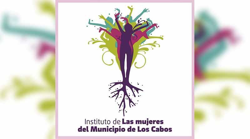 Gestionará Immlc para tener en Los Cabos la Ciudad de las Mujeres