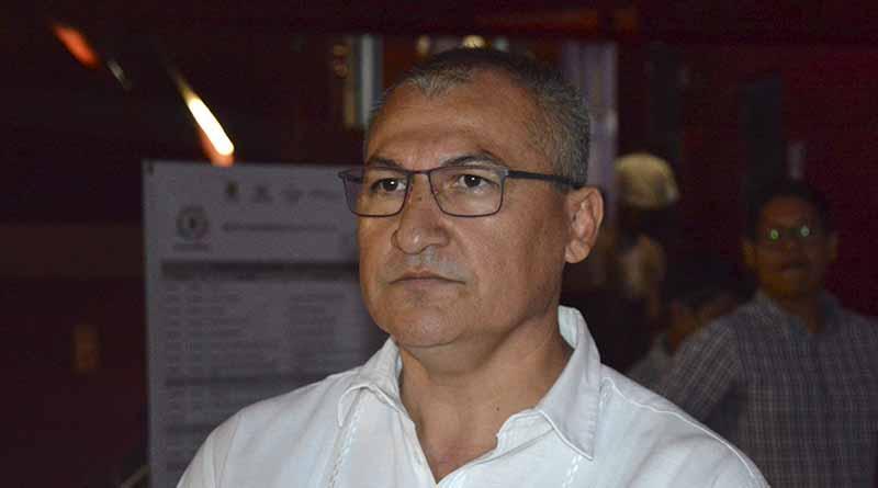 Llama Canaco Los Cabos a reforzar estrategias para evitar alertas de seguridad