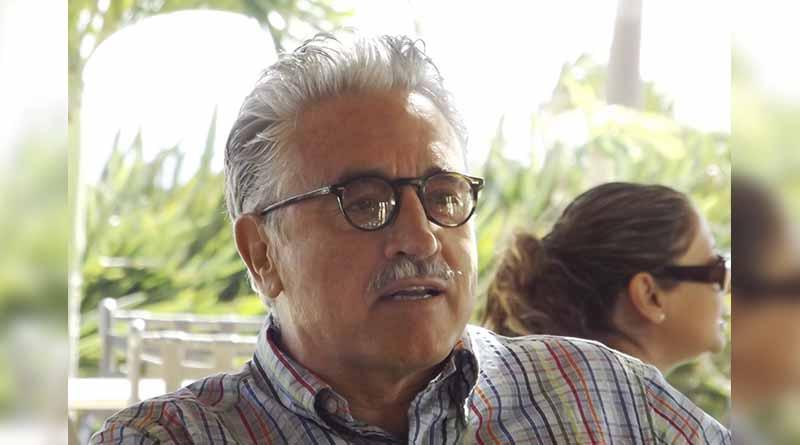 Requiere Los Cabos mayor coordinación entre responsables de la conducción del desarrollo urbano: Jacinto Avalos
