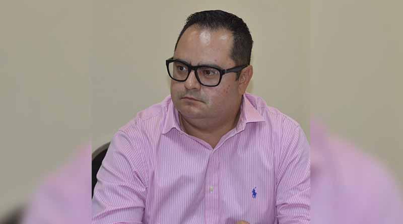 Fallas en alumbrado público en centro de CSL serán reparadas: Fonatur