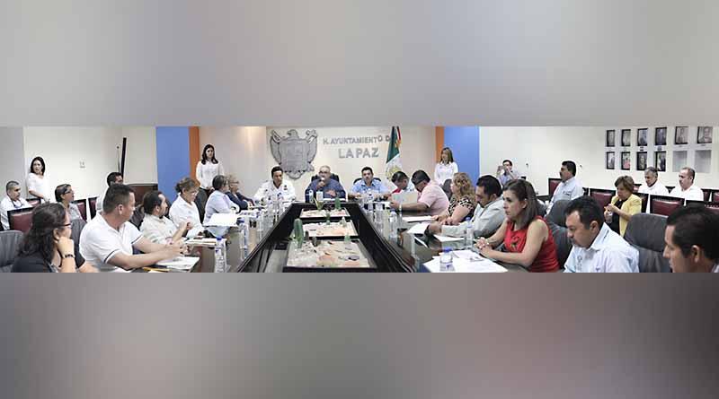 Debemos lograr un pacto de convivencia social: Isidro Ibarra Morales