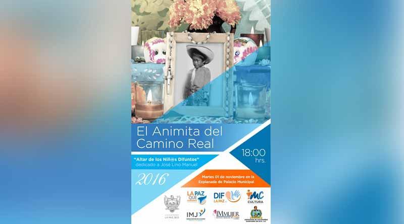 Invitan al Festival del Centro Histórico de La Paz