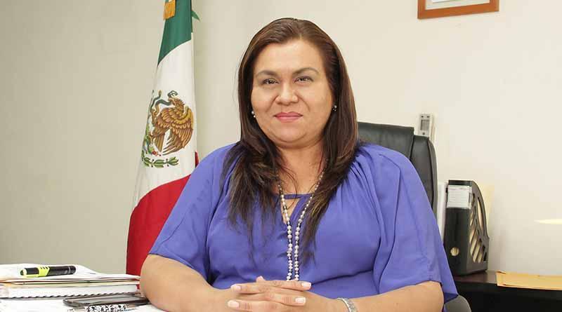 Participará el Instituto Municipal de la Mujer en las tradicionales fiestas de Todos Santos celebrando El Día Internacional de la Mujer Rural