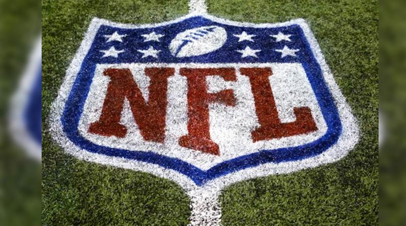 Con sendos fallos de pateadores, Arizona y Seattle empatan en NFL 2016