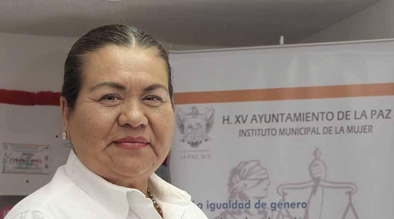 El Instituto Municipal de la Mujer participa con diferentes actividades en el Festival del Centro Histórico