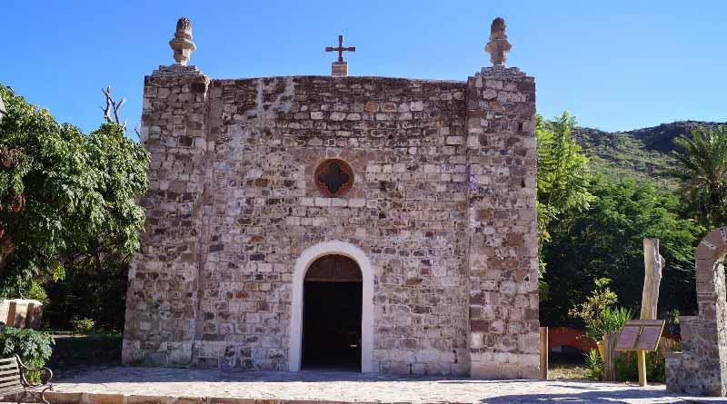 SECTUR fomenta la calidad turística en el municipio de los Cabos